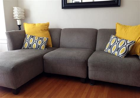 home reserve sofa reviews hereo sofa
