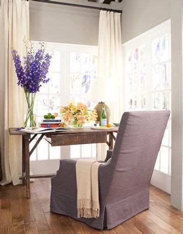 ina garten paris apartment 17 best ideas about lavender kitchen on pinterest window