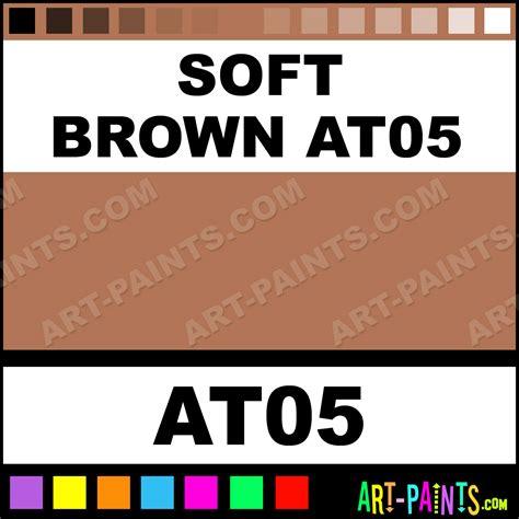 soft brown at05 ceramic ceramic paints at05 soft brown at05 paint soft brown at05 color