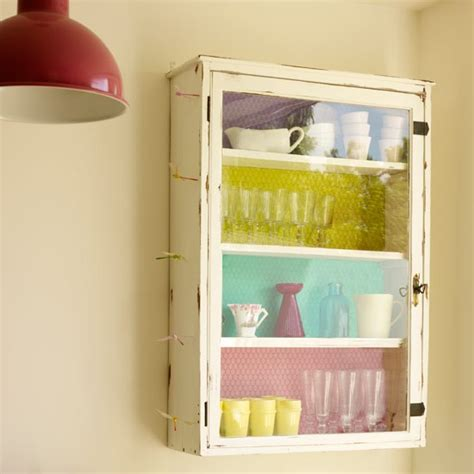 cupboard shelf ideas shelving ideas housetohome co uk