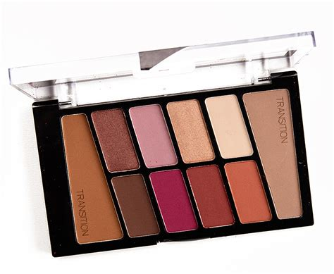 Wet Wild Comfort Zone Wet N Wild Rose In The Air Color Icon Eyeshadow Palette