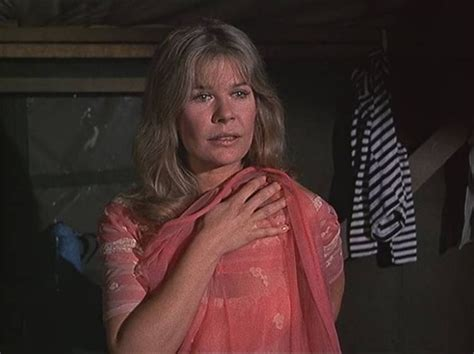 photos of hot lips houlihan 17 b 228 sta bilder om loretta swit p 229 pinterest hot lips