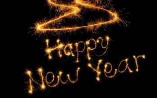 hd wallpaper download happy new year 2013 hd wallpaper
