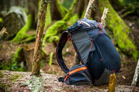 best trail hiking trail running tips gear trails mpora