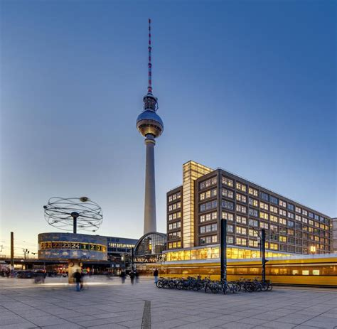 berlin alexanderplatz berlin beautiful berlin with berlin excellent berlin