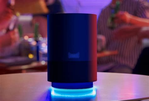 alibaba tmall tmall genie alibaba s smart home speaker to compete with