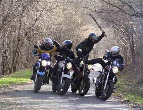 outlaw insurgents motorcycle club insurgents mc volume 10 books l insolite en images vol 9 image