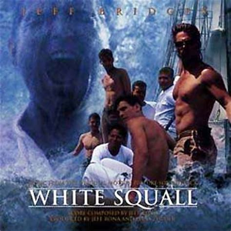 quien canta skye boat song white squall rona jeff scoremagacine