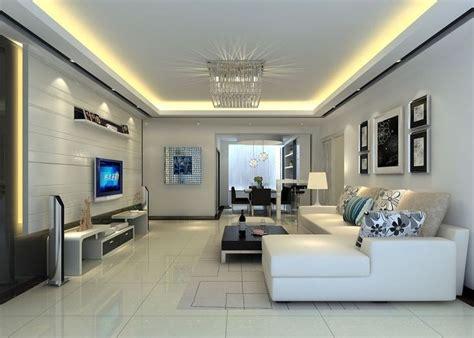 Living Room Living Room Ceiling Design Plain On Living