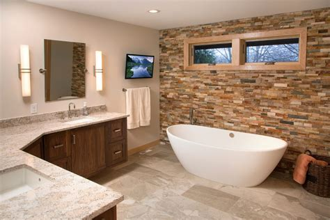 mn bathroom remodeling contractors near me 55454 612
