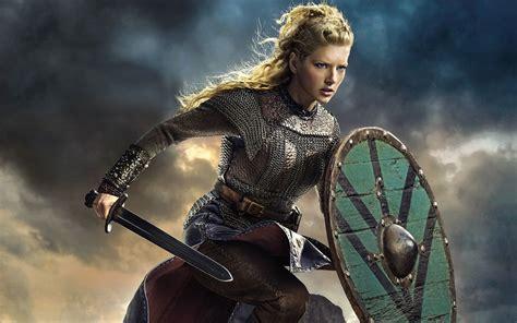 film fantasy vichinghi vikings lagertha youtube