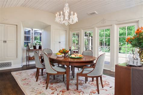 Oval Dining Room Area Rugs Oval Rugs For Dining Room Rug Designs