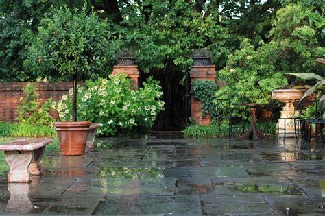 pictures of garden dumbarton oaks gardens dumbarton oaks