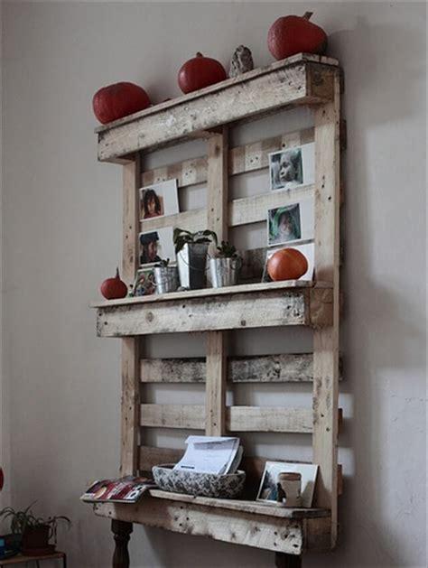 ideas for wooden pallet crafts 8 pallet furniture 101 pallets