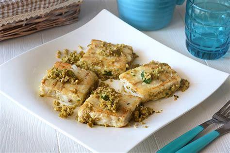 come cucinare i filetti di cernia 187 filetti di merluzzo in padella ricetta filetti di