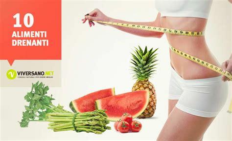 alimenti da evitare per l acido urico cibi da evitare con acido urico alto leer m 225 s 237 culos