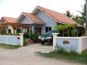 modular home thailand modular homes