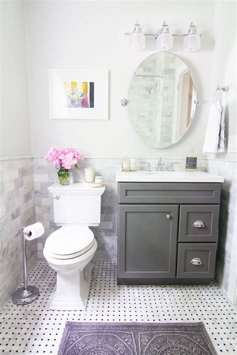 washroom ideas roomspiration pinterest 25 best ideas about small bathroom designs on pinterest
