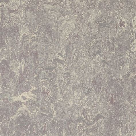 Forbo Marmoleum Real, Moraine   3216, 2.5mm