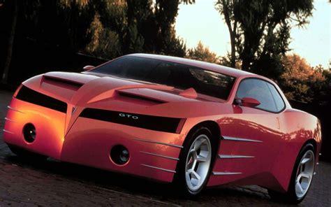 Pontiac New Cars by 133209 1280 215 800 Pontiac Gto New Cars Wallpapers авто