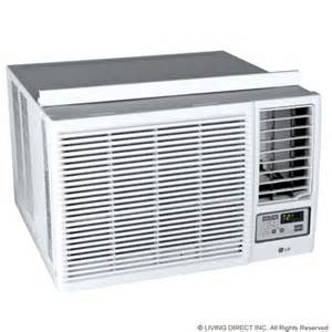Window Units With Heat New Lg Window Air Conditioner Window Unit With Heat And