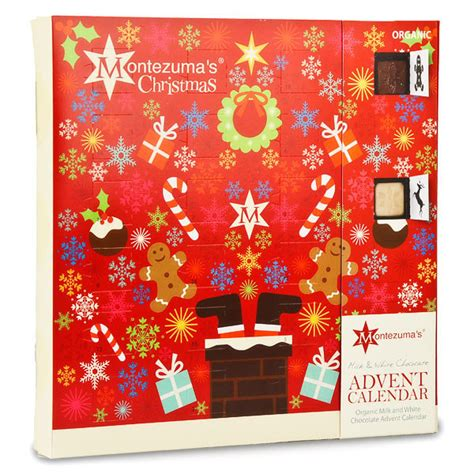 Tea Shop Calendrier Avent Calendrier De L Avent Une S 233 Lection Originale