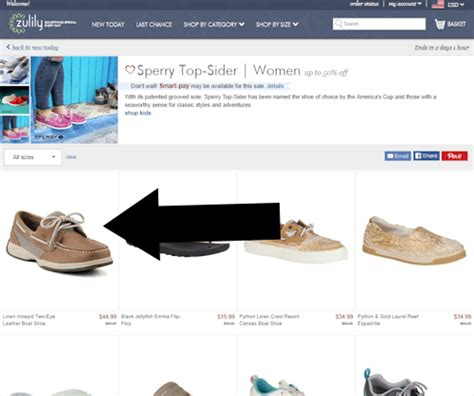 Zulily Gift Card Code - how do i enter a gift card on zulily