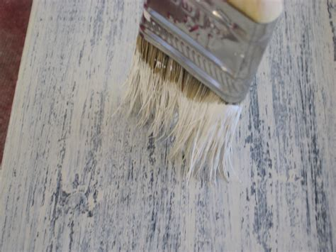 how to paint faux wood staining painted wood newsonair org