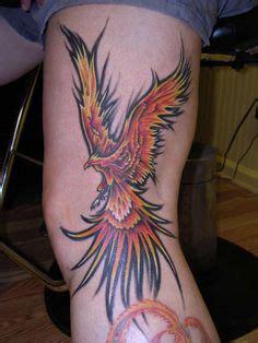 phoenix tattoo glasgow 1000 images about irish tattoos on pinterest irish