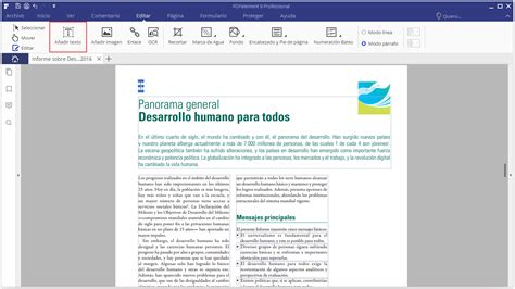 imagenes a pdf programa modificar una imagen en pdf secrets and lies secrets and
