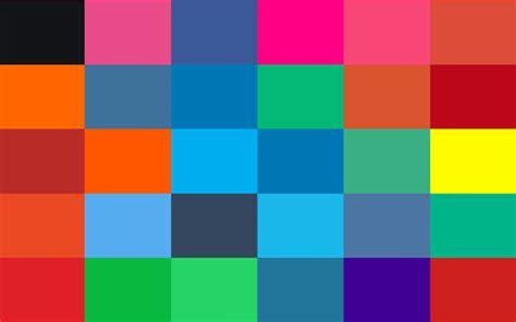 metro colors material design colors palette metro colors palette flat