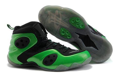 hardaway iii shoes cheap hardaway iii shoes