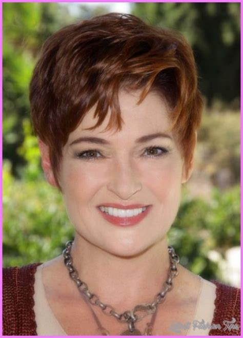 click on hair styles haircuts for overweight hairstyle 2013