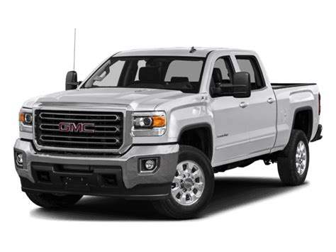 gmc quirk new gmc 2500 lease offers and best prices quirk