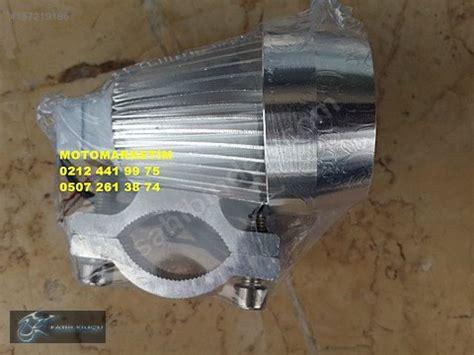 Lu Led Motor Yamaha jc 921 led sis far箟 3 l 252 led cbf 150 sis far箟 cbf 250 sis