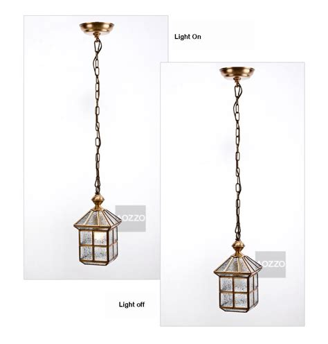 Country Ceiling Light Fixtures Country Copper House Hallway Pendant Light Gallery Dining Room Ceiling Fixtures Ebay