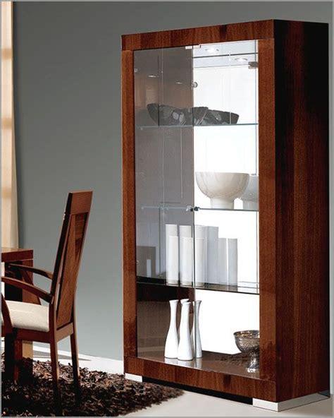 muebles de almacenamiento en el comedor buffets vitrinas