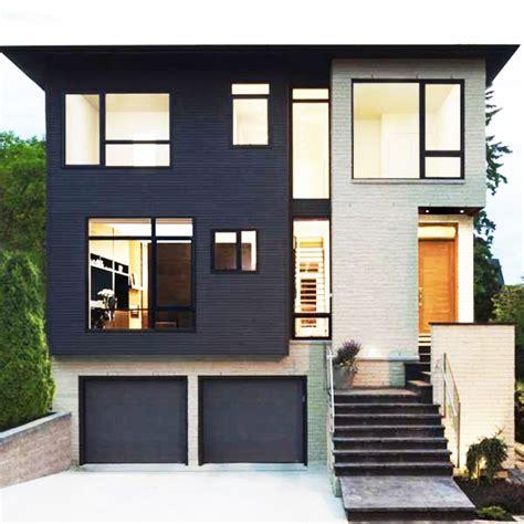 desain depan rumah teras 10 desain teras depan rumah minimalis terbaru 2016 lihat