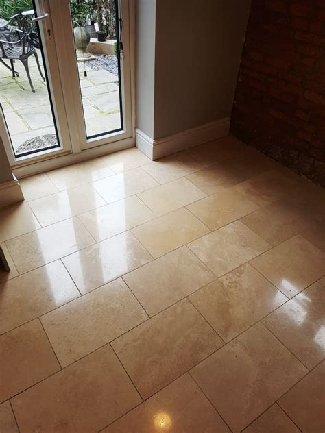 sealing bathroom floor tiles greater manchester tile doctor your local tile stone