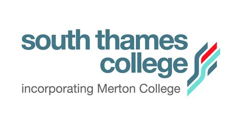 thames south college launch of merton best business awards 2015 mvsc