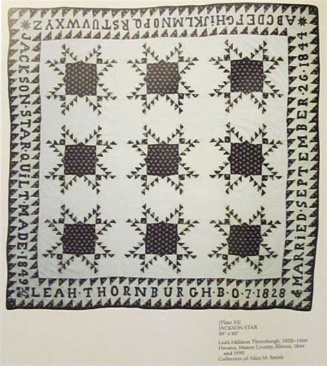 vintage pattern names 17 best images about antique quilts pattern names on the