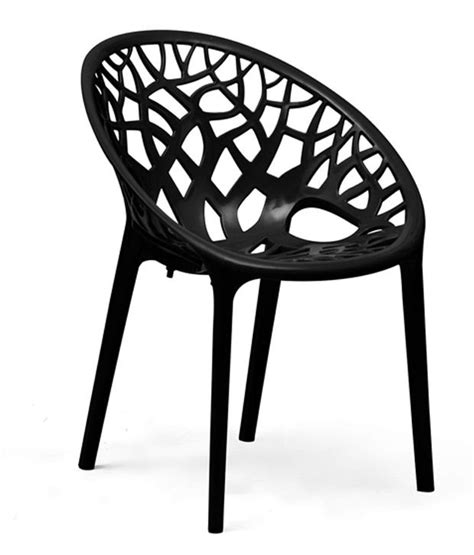 Plastic Stool Price India by Nilkamal Plastic Chair Buy Nilkamal