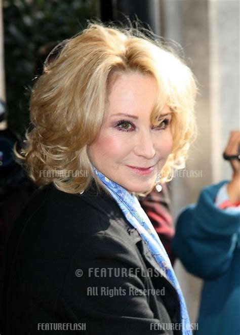 felicity kendal s hair hairstyles beauty tips 64 best hairstyles images on pinterest hair cut short