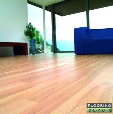 Modern Laminate Flooring by General Modern Laminate Flooring Other Metro By
