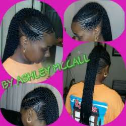 black plats on hair hairstyles plat braids black hairstyle blackhairstylecuts com