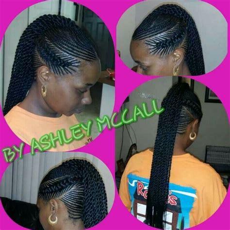 hair braid platting asamgaram autos post