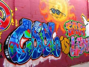 graffiti colors cool graffiti letter colorful background wallpapers