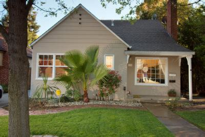 2 bedroom houses for rent in sacramento advertise your rental property on sacramento s premier