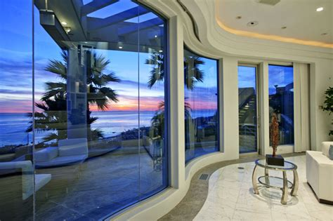 Apartment Buildings For Sale Southern California Residential Slideshow Window Tinting