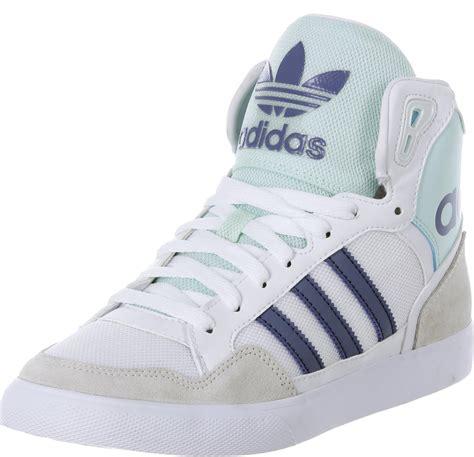 Wei E Schuhe by Adidas Extaball W Schuhe Wei 223